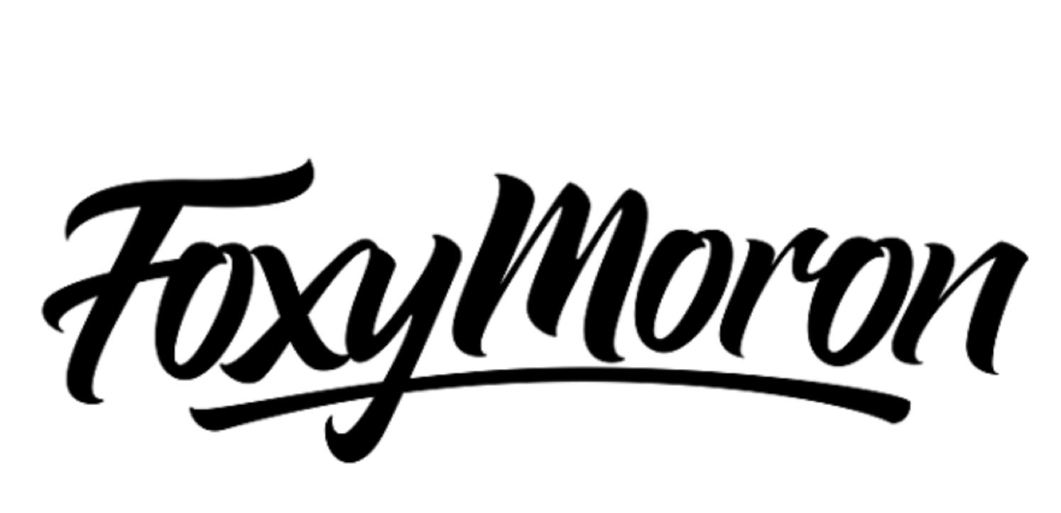 Showcase FoxyMoron