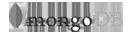mogodb-logo