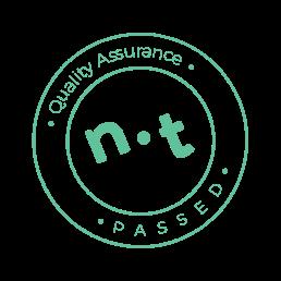 Noesis Assurance Logo